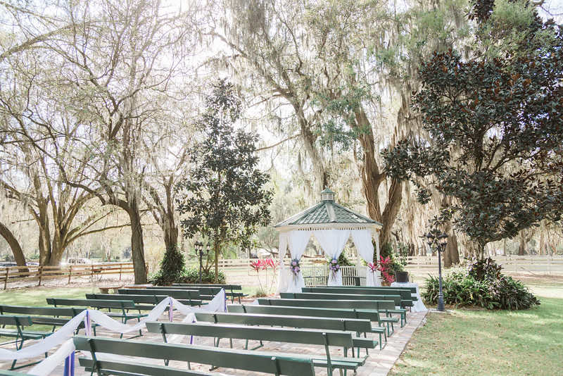 ELP0312 DeRoxtro Oak-K Farm Lakeland wedding-786.jpg