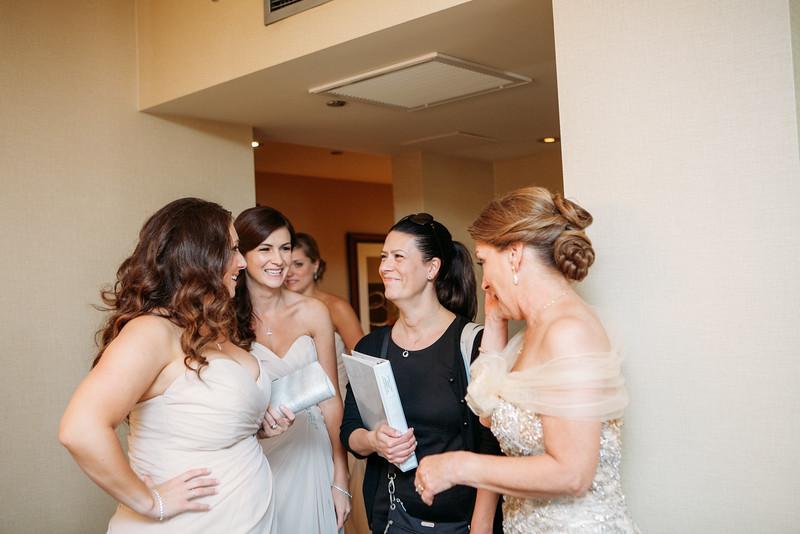 Le Cape Weddings - Chicago Wedding Photography and Cinematography - Jackie and Tim - Millenium Knickerbocker Hotel Wedding - 125.jpg
