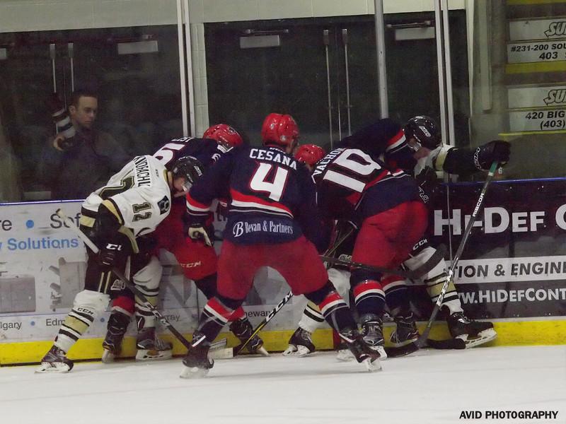 Okotoks Oilers vs Brooks Bandits Oct15.2017 AJHL (32).jpg