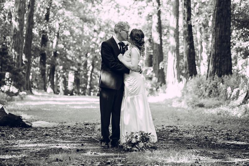 wedding orton 57.jpg