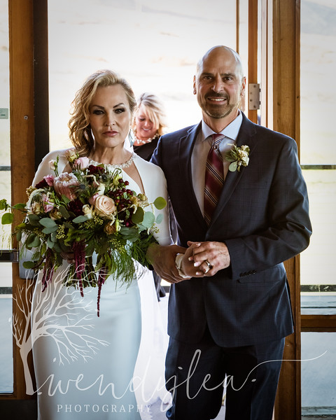 wlc Morbeck wedding 912019-2.jpg