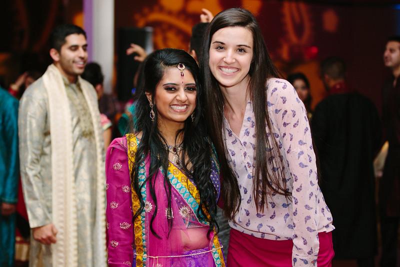 Le Cape Weddings_Preya + Aditya-515.JPG