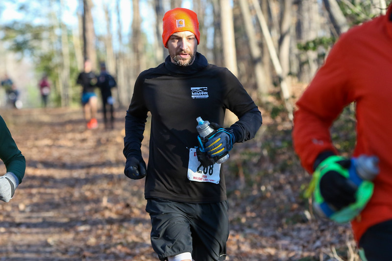 2020 Holiday Lake 50K 331.jpg