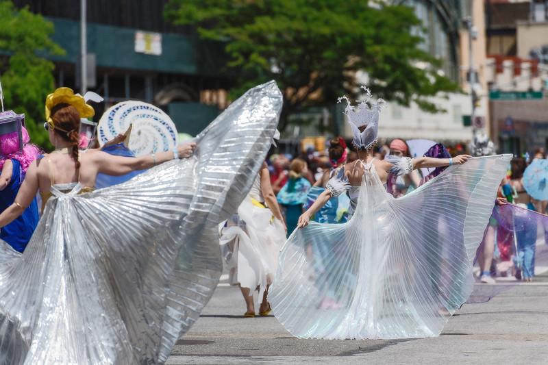2019-06-22_Mermaid_Parade_1594-Edit.jpg