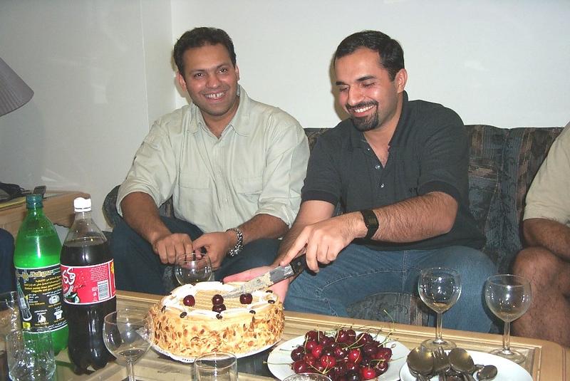 S_Mooen-Mustafa-Birthday.jpg