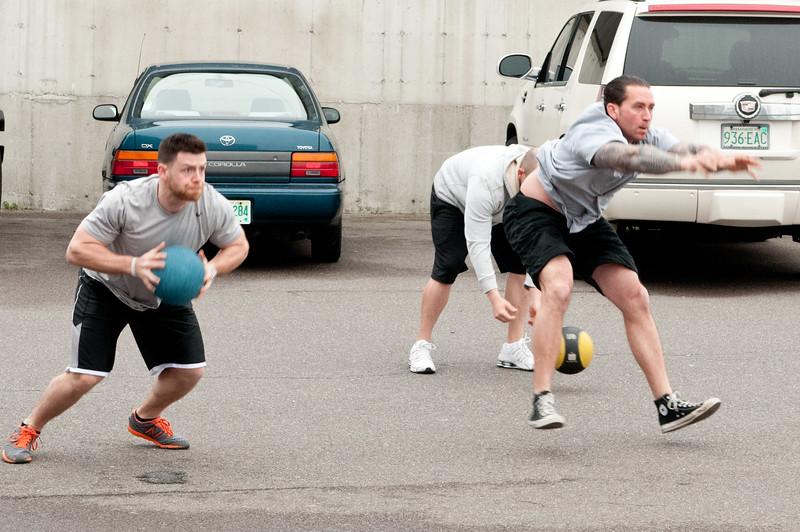 TPS Juggernaut Seminary 3-24-2012_ERF3978.jpg