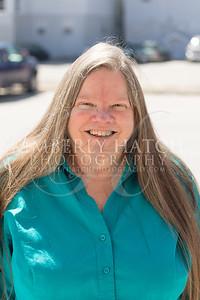 Ewaugh- Insurance Center Of New England Gardner- Corporate Headshots