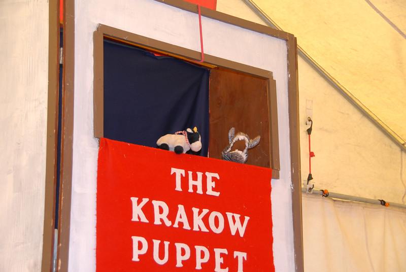 RF-KrakowPuppetShow-0017.jpg