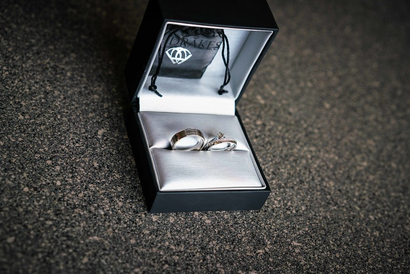 Steph and Phil D1_0338.jpg