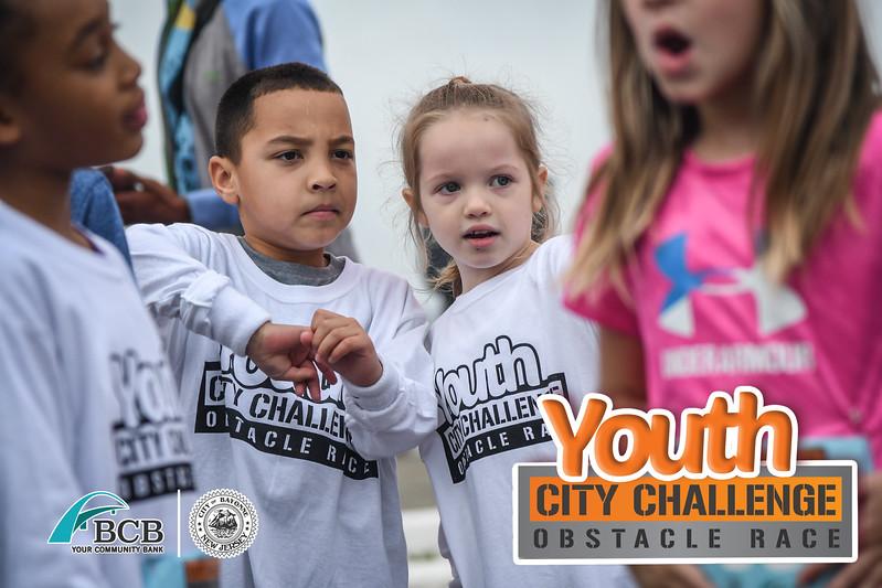 YouthCityChallenge2017-92.jpg