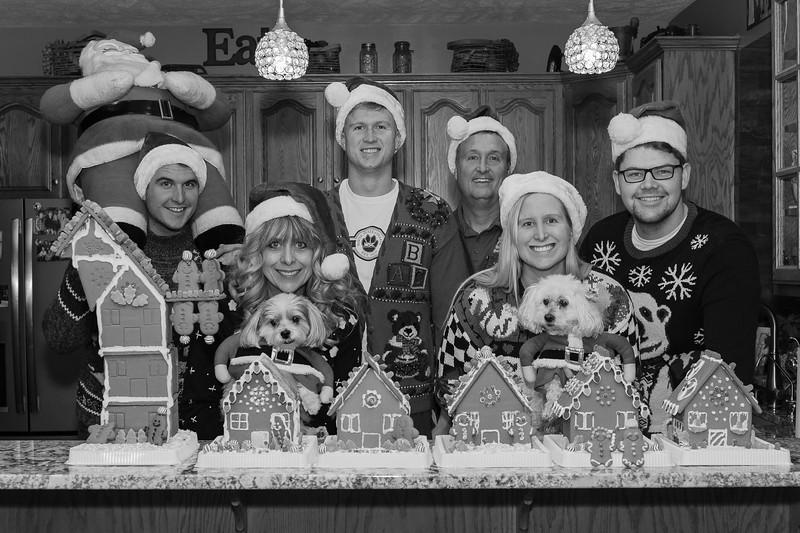 2018 Christmas-2677-3.jpg