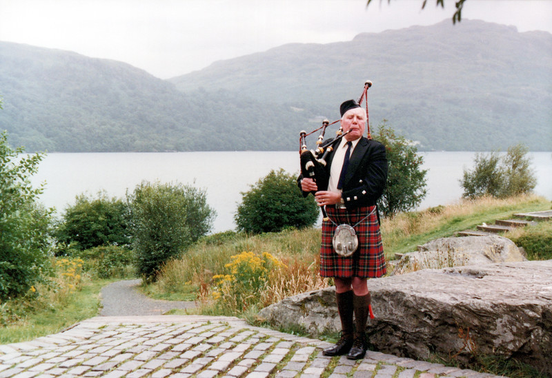 1990_August_Scotland _0014_a.jpg