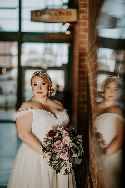 Real Wedding Cover Shoot 02-285.jpg