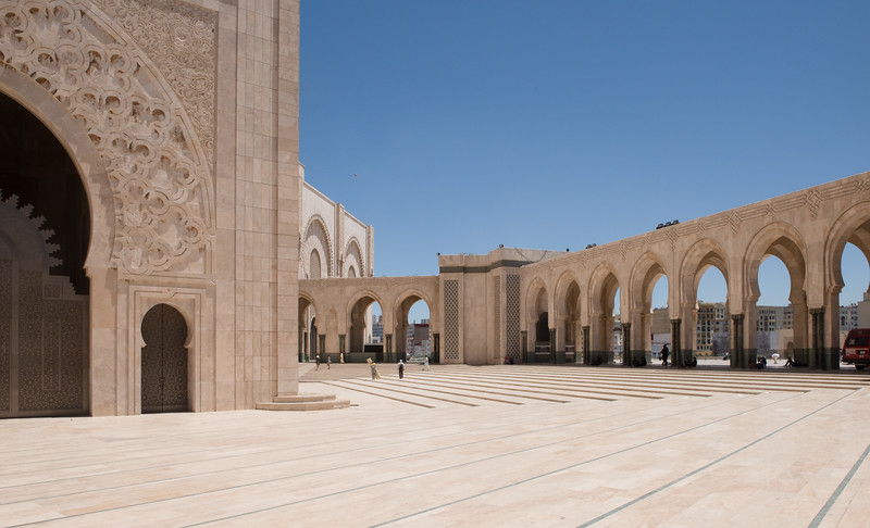 Morocco 065.jpg