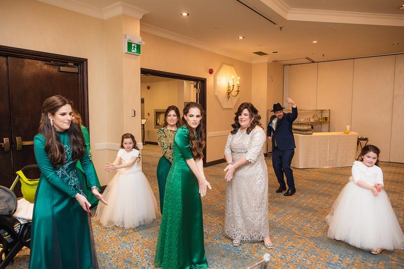 Miri_Chayim_Wedding_Colour-364.jpg