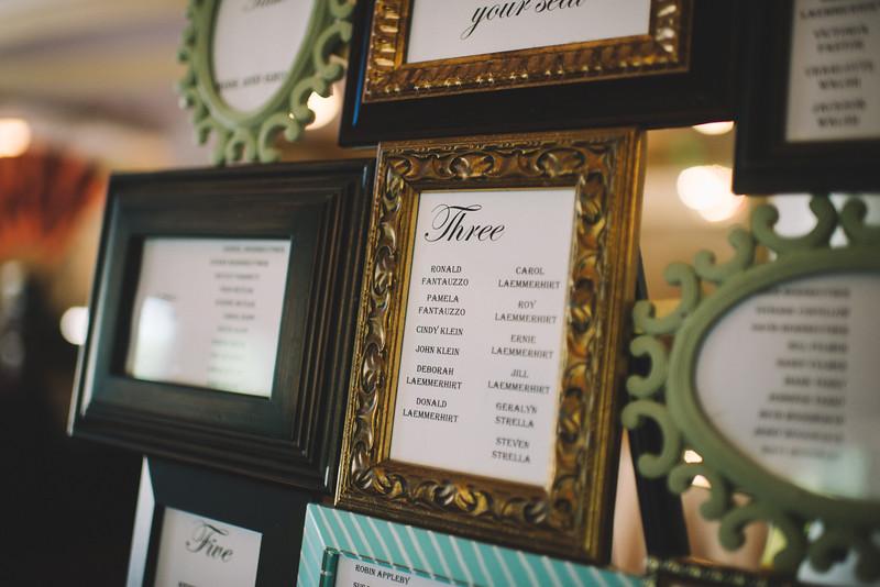 Philadelphia Wedding Photographer - Bernreuther-169.jpg