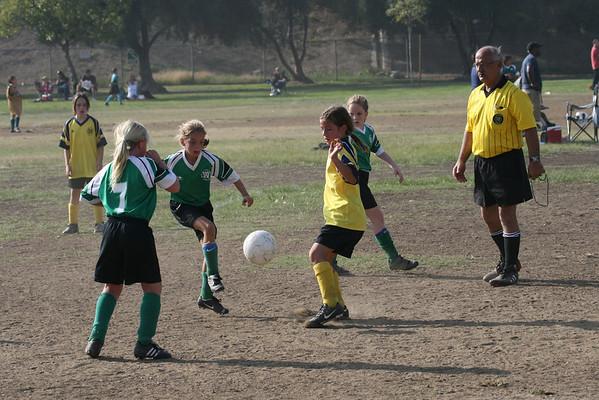 Soccer07Game10_156.JPG