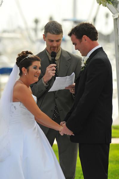 Wedding_0850.jpg
