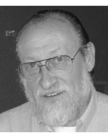 DonaldMorneault