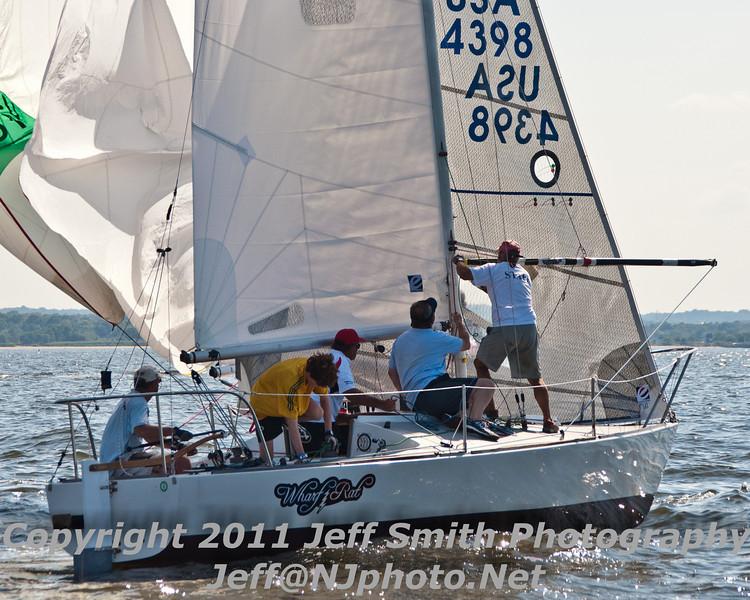 110730_Sandy_Hook_Championship_564