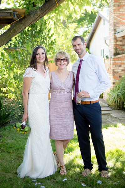 Darlington Wedding-236.jpg