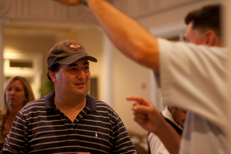 2010_09_20_AADP Celebrity Golf_IMG_0280_WEB_EDI_CandidMISC.jpg