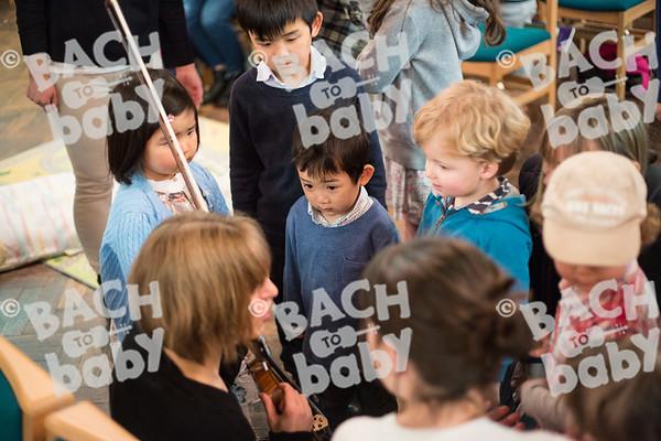Bach to Baby 2018_HelenCooper_EarlsfieldSouthfields-2018-04-10-48.jpg