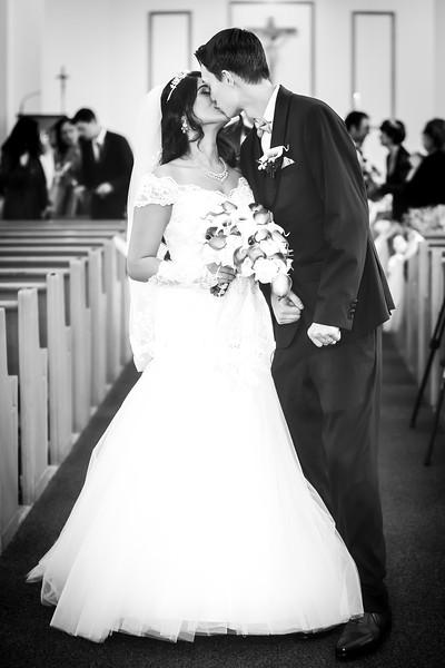 Gracias Wedding-137.jpg