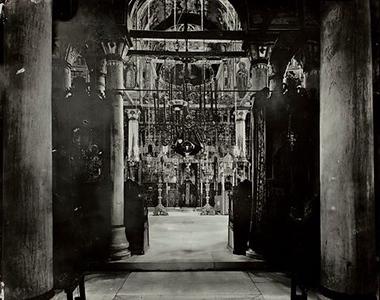 1923 Whittemore & Pratt