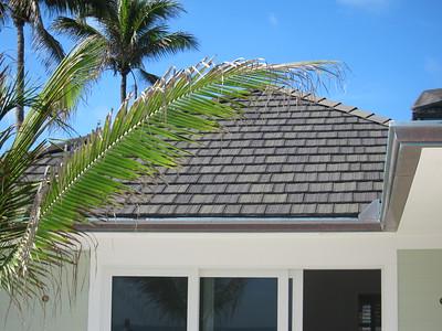 Private Residence - Jupiter Island, FL