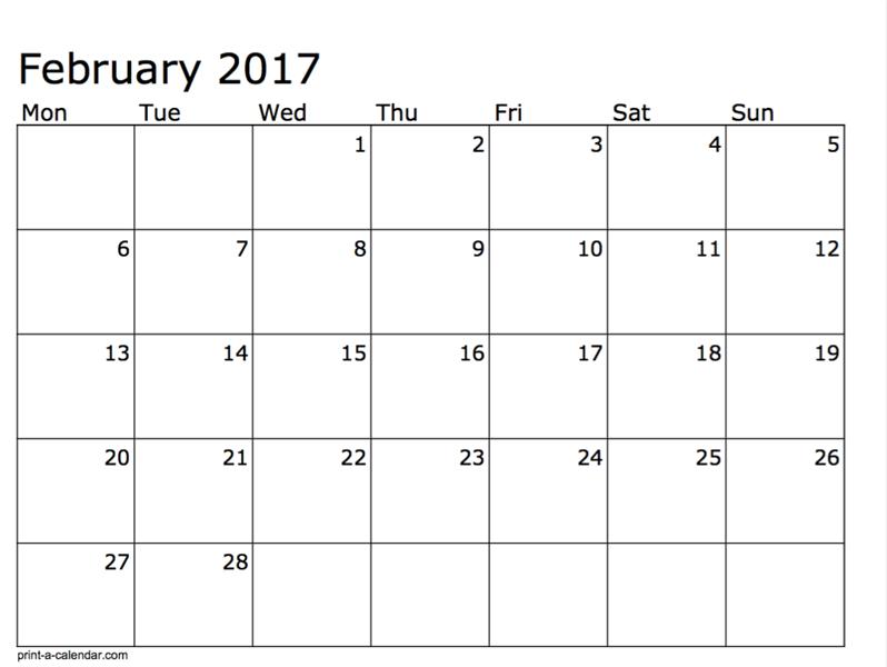 Calendar2017_February.png