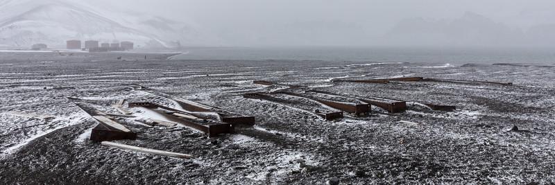 2019_01_Antarktis_02409.jpg