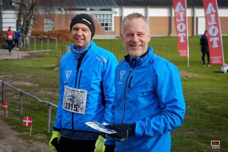Taastrup løb #500- 12marts2017 -DSCF9375.jpg