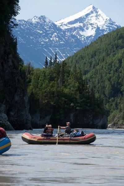 Alaska Copper River-8494.jpg