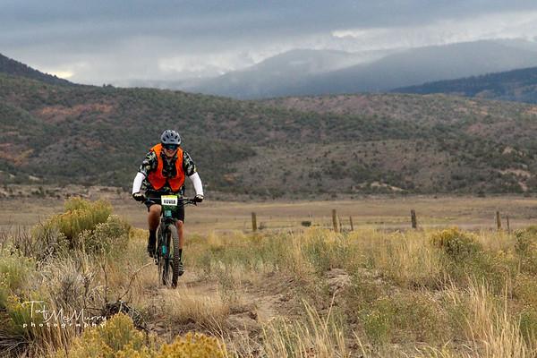 2021 Piedra Region - Eagle XC Race - Volunteers