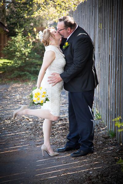 Carla and Rick Wedding-163-2.jpg