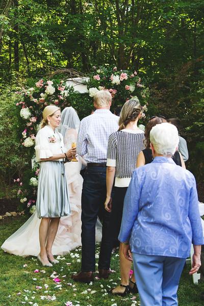 Wedding House High ResolutionIMG_5575-Edit.jpg