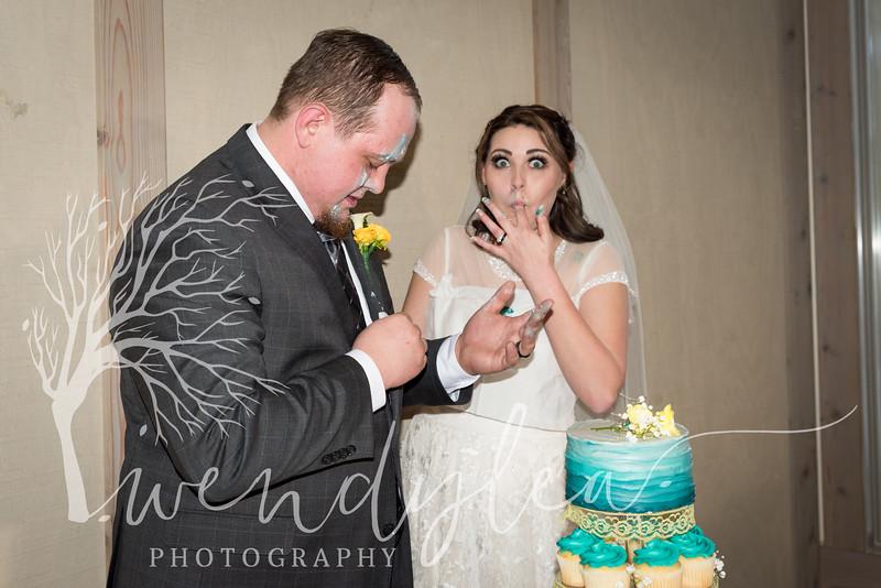 wlc Adeline and Nate Wedding3972019.jpg