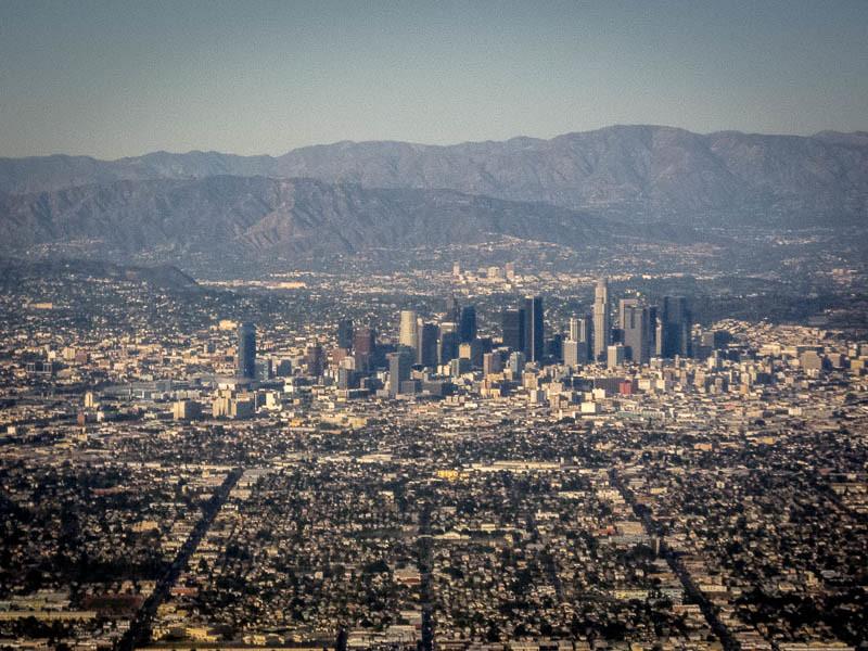 November 28 - Los Angeles.jpg
