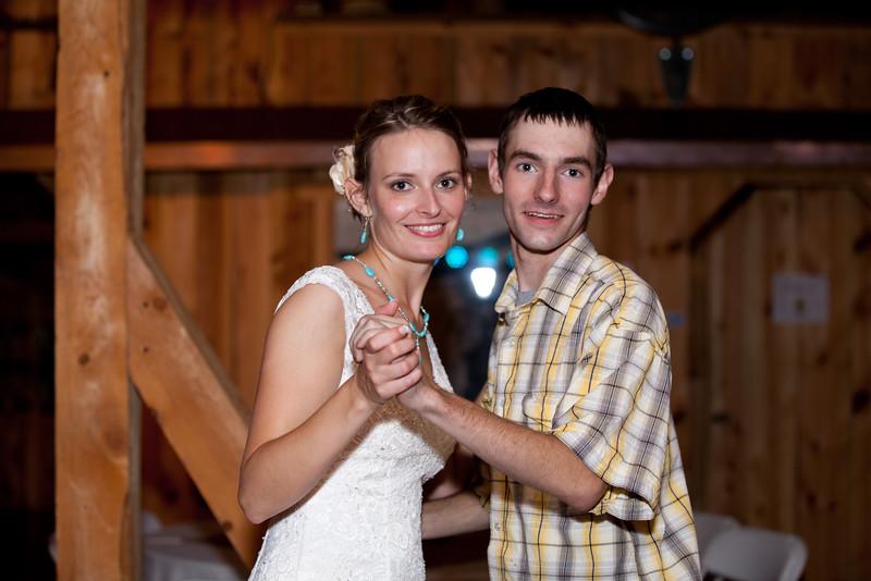 Lindsey & Jason-1232.jpg