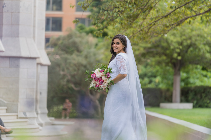 ruth + tobin wedding photography salt lake city temple-343.jpg