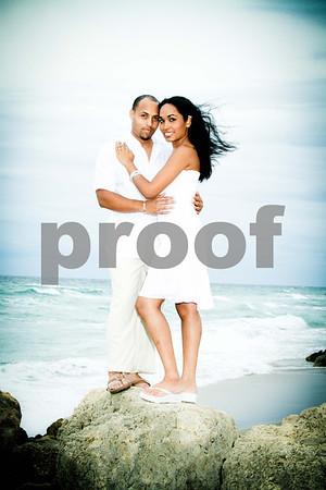 Engagement and Bridal Shoots