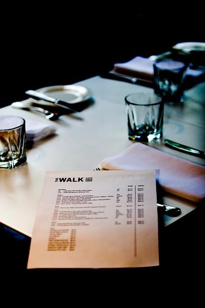 The Walk Cafe-32.jpg