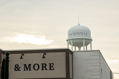 CityBatesville-08393.jpg