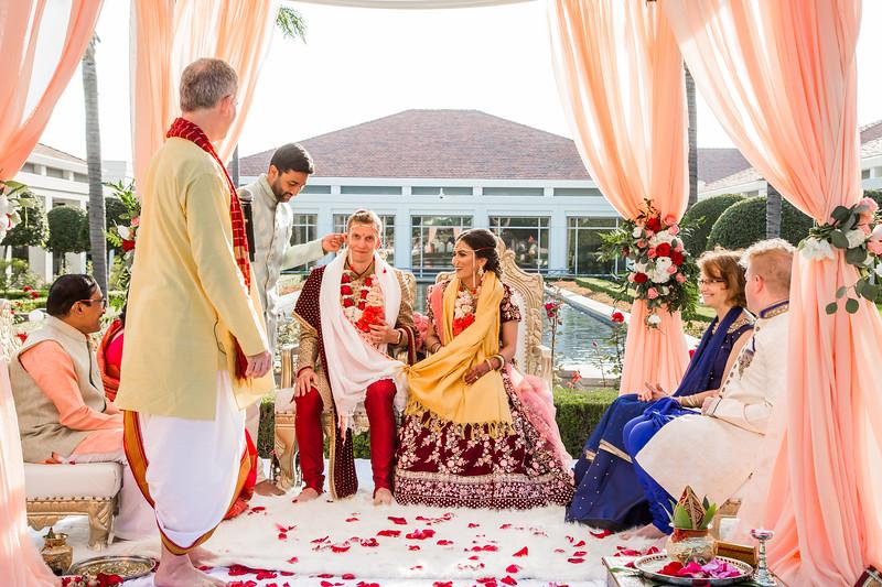 Wedding-2176.jpg
