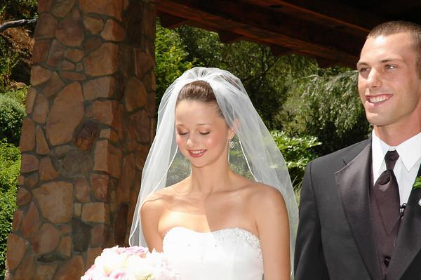 Leanne & Brian
