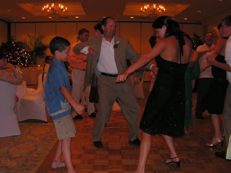 steve_dylan_mandy_dancing.jpg