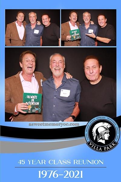 VPHS Reunion, Orange County, Event Photo Booth-440.jpg