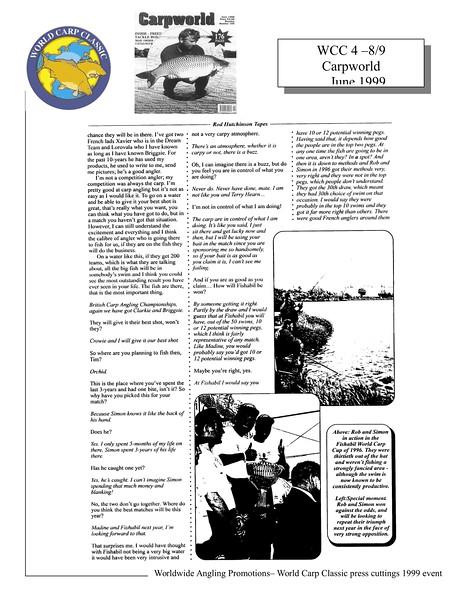 WCC 1999 - 4 Carpworld 8-9-1.jpg