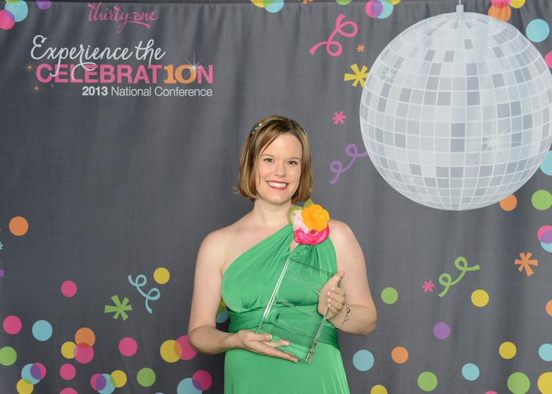NC '13 Awards - A2 - II-322_4831.jpg